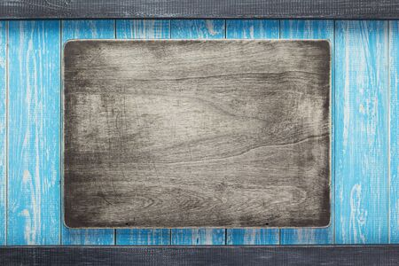 superficie de textura de tablero de fondo de madera