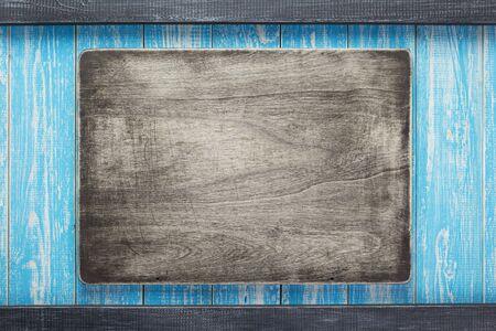 surface de texture de planche de fond en bois