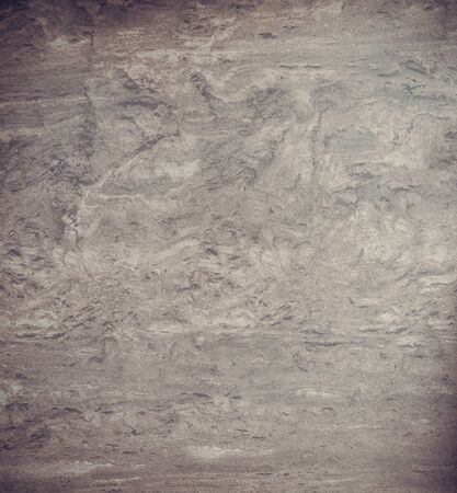 concrete wall surface background texture
