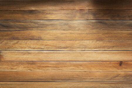 fond de planche de bois comme surface de texture Banque d'images