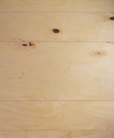 wooden plank board plywood background as texture surface