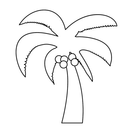 Palm   it is the black color icon .