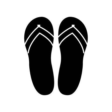0f157d3e3 193 Shoes Footware Cliparts