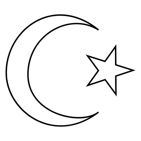 Muslim Symbol Stock Photos Royalty Free Muslim Symbol Images