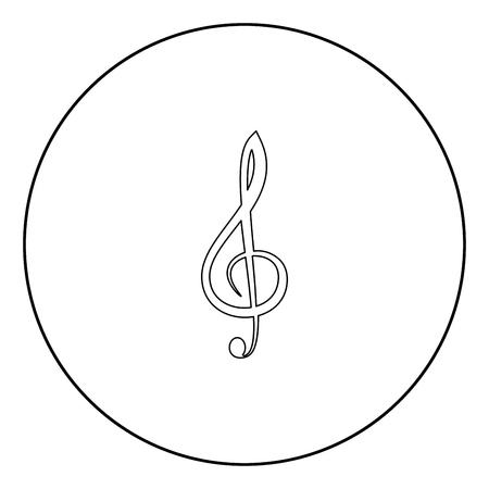 рекордлар ?ўмитаси картинка скрипичный ключ в круге укладывайте его интереснее