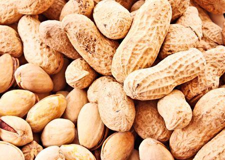 Peanut photo