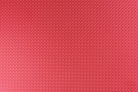 crosshatching: Red texture, background