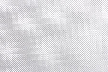 metal texture close up Stock Photo - 12021003