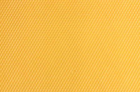 yellow beautiful honeycomb background Stock Photo - 12310708