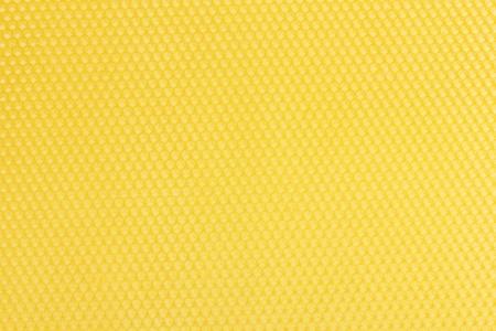 yellow beautiful honeycomb background  photo