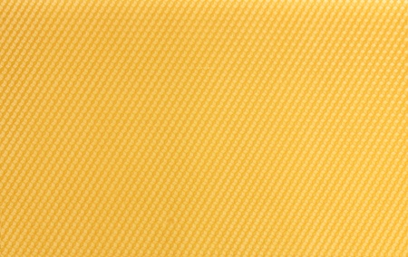 yellow beautiful honeycomb background  photo