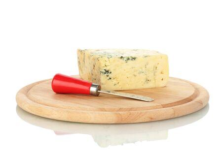 käse schneidebrett