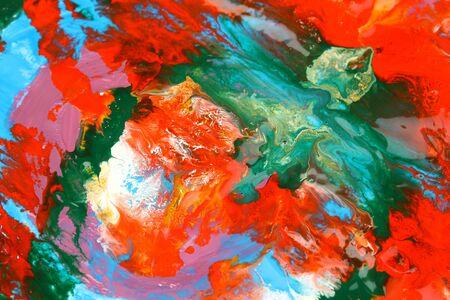 Color paint Stock Photo - 17866859