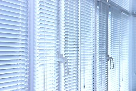 Balcony windows with shutters Stock Photo - 19785931