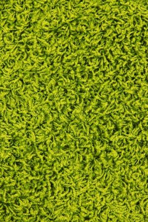 green carpet: Green carpet texture