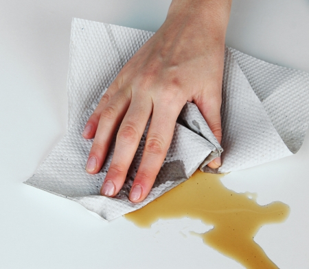 https://us.123rf.com/450wm/serezniy/serezniy1311/serezniy131100857/23737321-hand-wiping-surface-with-paper-napkin-isolated-on-white.jpg?ver=6