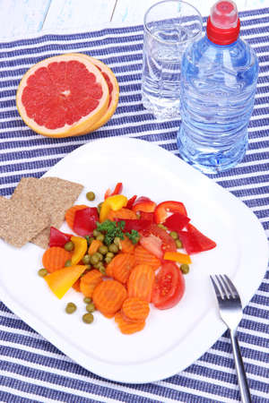 sustain: Easy fitness food to sustain shape in form