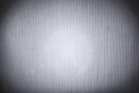 tela blanca: fondo de tela blanca