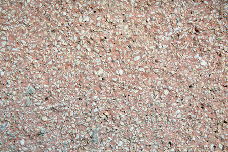 Cement wall texture background Stock Photo