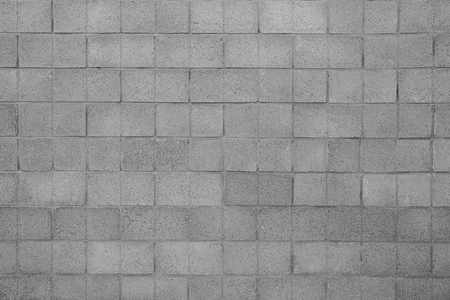 Bricks wall background Stock fotó
