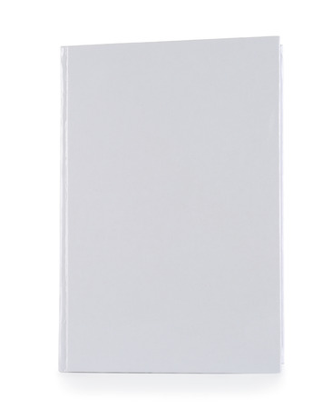 252,096 White Book Stock Vector Illustration And Royalty