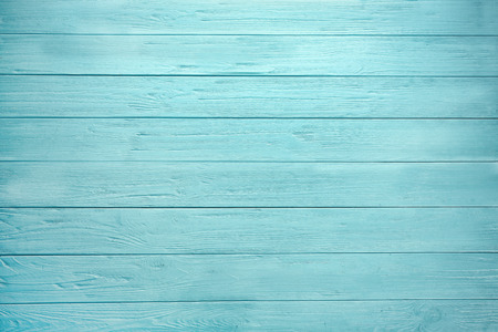 Wooden textured background Stock Photo