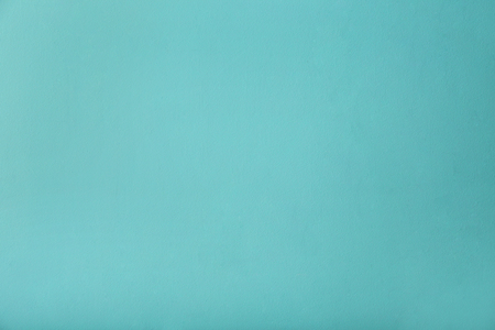 Texture of color wall, closeup Stock Photo