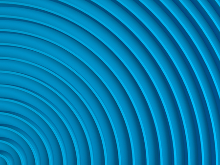 blue high resolution geometric background texture works good stock