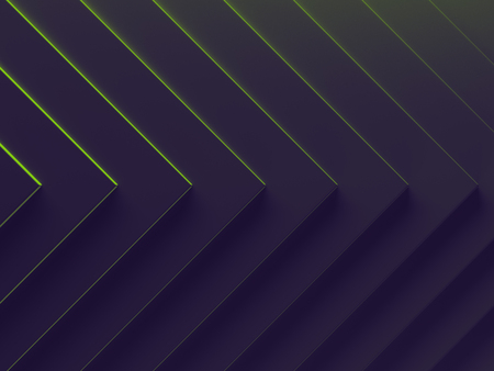 abstract geometric background for material modern design 3d stock