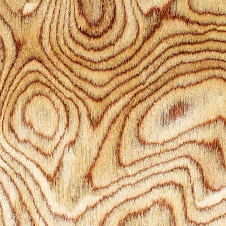 wooden cross:  Wooden texture                                    Stock Photo