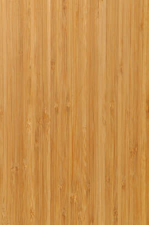 lumber industry: Wooden texture background