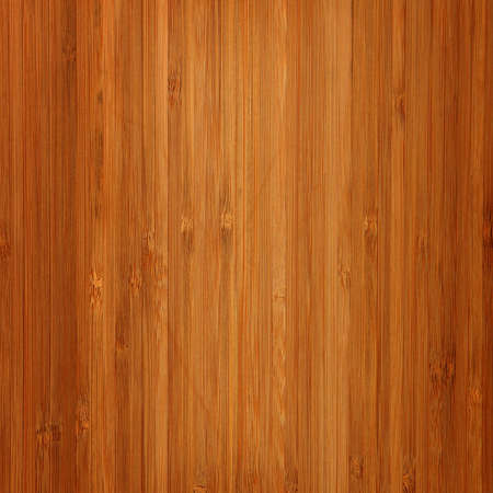 cross process: Wooden texture background