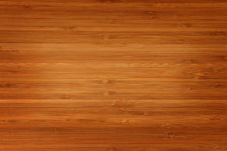 Wooden texture background Stock Photo - 14008284