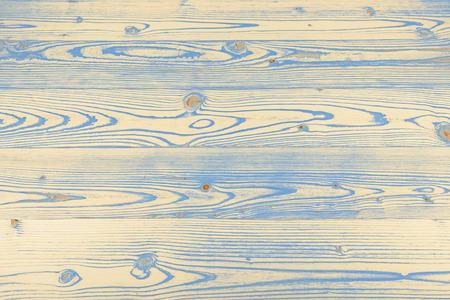 Wide wood panel in vintage style. Boardwalk background. Zdjęcie Seryjne
