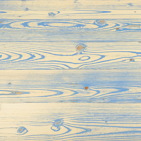 Wide wooden panel in blue and brown in vintage style. Zdjęcie Seryjne