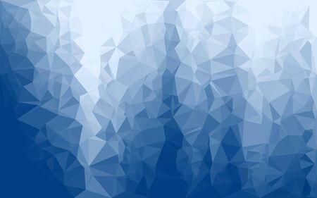 substrate: Trangulyatsiya diamantes textura de fondo