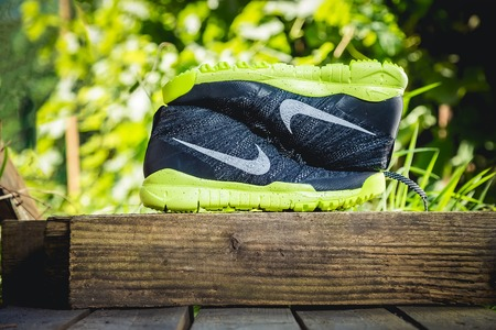 mens: Nike mens shoes, running shoes a