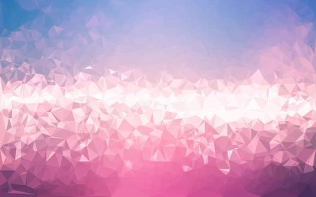 triangulation: Triangulation, stylish background, texture
