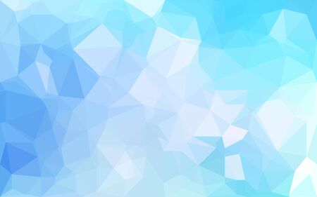 textured backgrounds: triangulation, stylish texture abstraction