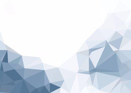 triangulation: triangulation, stylish texture abstraction