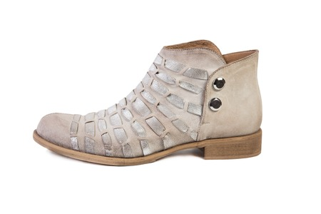 womens: spring womens shoes, online store