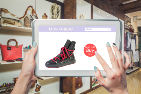 adverse: womens shoes online shopping