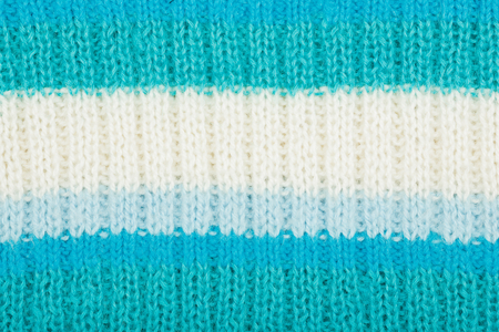 screen savers: Abstract background of yarn. Screen saver on your desktop or laptop Stock Photo