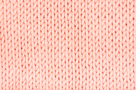 silk screen: Abstract background of yarn. Screen saver on your desktop or laptop Stock Photo