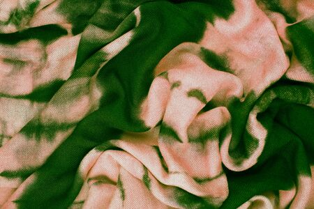 folds: Abstract background made of cloth. Screen saver on your desktop or laptop