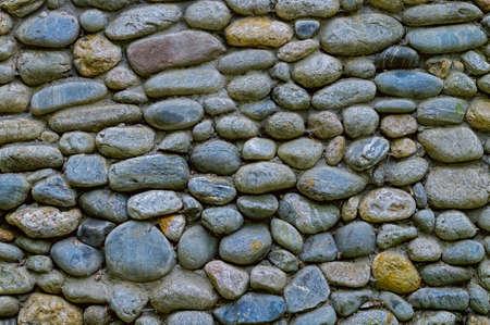 Old stonework background