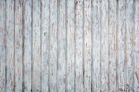 Weißer hölzerner Beschaffenheitshintergrund. Standard-Bild - 88128061