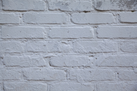 Old house brickwall texture