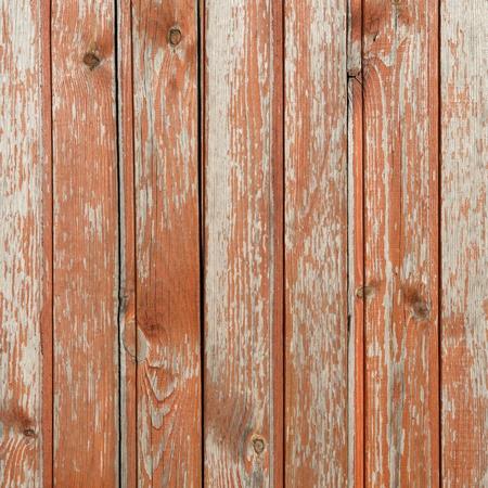 decrepit: striped brown decrepit old wood background