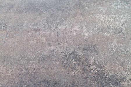 tile: Grey tile materyal.